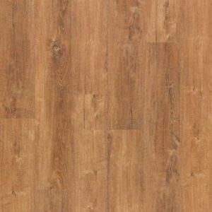 bodenschatz-barrie-oak