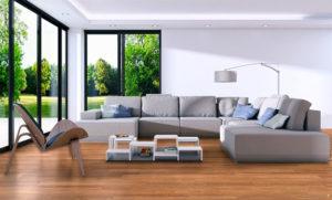 bodenschatz-barrie-oak-wohnzimmer
