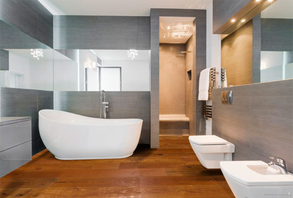 bodenschatz-bergerkogel-badezimmer