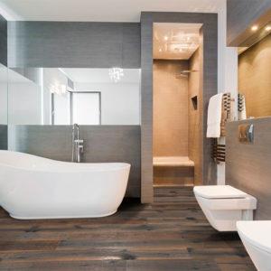 bodenschatz-drachenwand-badezimmer