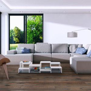 bodenschatz-drachenwand-wohnzimmer