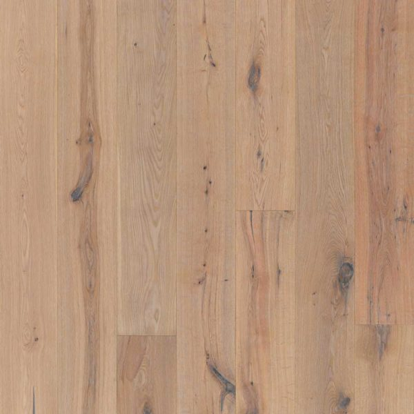 bodenschatz-edelweisskogel