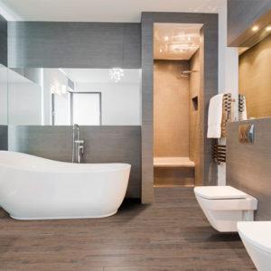 bodenschatz-eiche-st-moritz-badezimmer