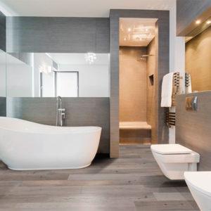 bodenschatz-fitzroy-badezimmer