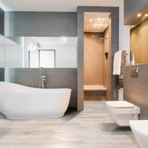 bodenschatz-fordham-heights-badezimmer