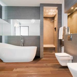 bodenschatz-gloedis-badezimmer