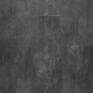 bodenschatz-halifax-concrete