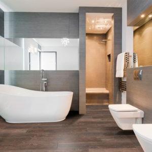 bodenschatz-hamilton-oak-badezimmer
