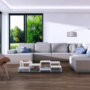 bodenschatz-hamilton-oak-wohnzimmer
