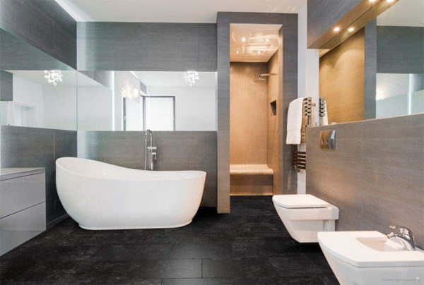 bodenschatz-houston-badezimmer