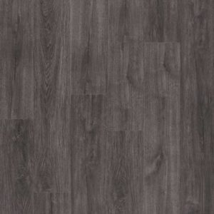bodenschatz-kingston-oak