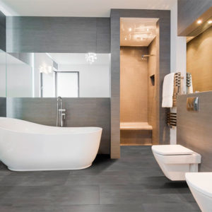 bodenschatz-kitchener-badezimmer