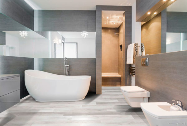 bodenschatz-langley-badezimmer
