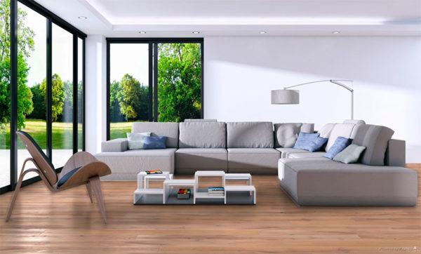 bodenschatz-langley-wohnzimmer