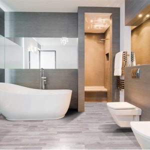bodenschatz-little-haiti-badezimmer