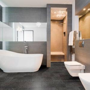 bodenschatz-little-rock-badezimmer