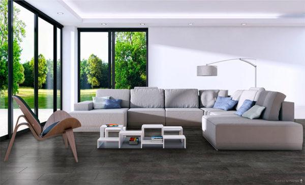 bodenschatz-little-rock-wohnzimmer