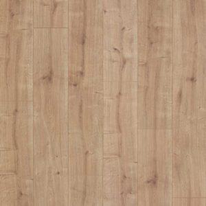 bodenschatz-lynwood