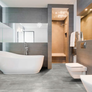 bodenschatz-milton-badezimmer
