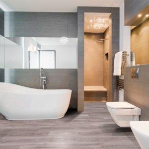 bodenschatz-oakland-badezimmer