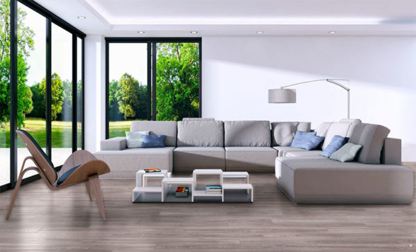 bodenschatz-oakland-wohnzimmer