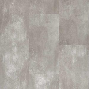 bodenschatz-ottawa-concrete