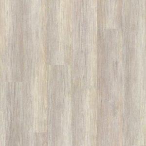 bodenschatz-quebec-oak