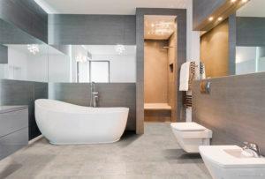 bodenschatz-savannah-badezimmer