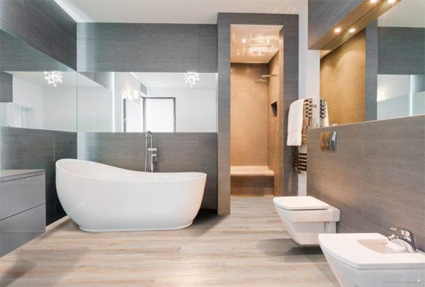 bodenschatz-sin-city-badezimmer