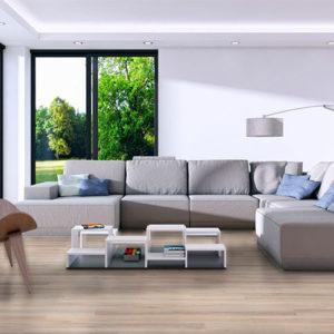 bodenschatz-sin-city-wohnzimmer