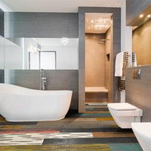 bodenschatz-tanzkogel-badezimmer