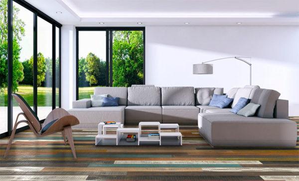 bodenschatz-tanzkogel-wohnzimmer