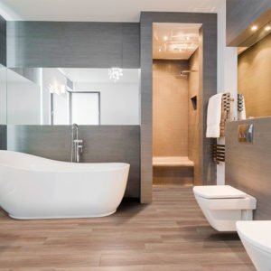 bodenschatz-toronto-oak-badezimmer