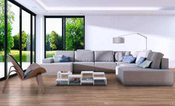 bodenschatz-toronto-oak-wohnzimmer