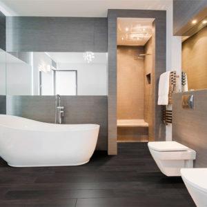bodenschatz-troy-badezimmer