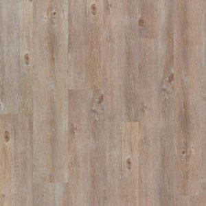 bodenschatz-victoria-oak