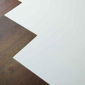 Acoustic-board