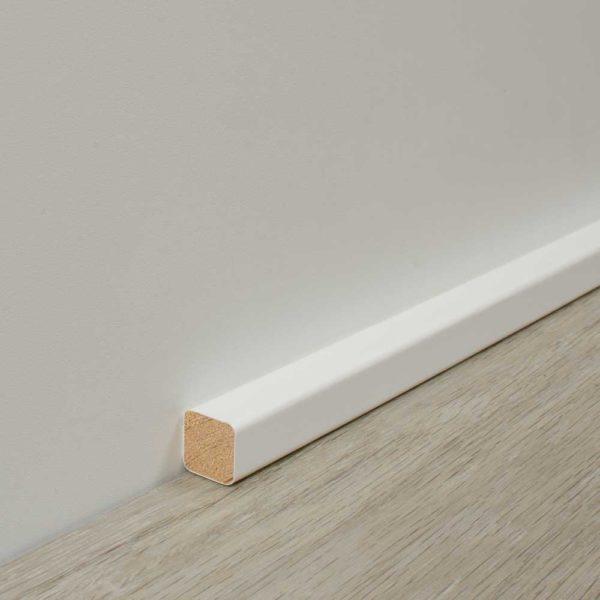 Quadratstab-Nadelholz