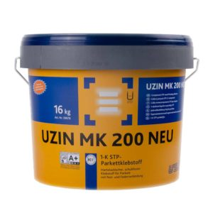 Uzin mk 200 neu parkettkleber