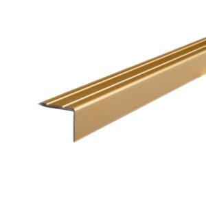 repac-profil-sk-abschluss-23-17-gold