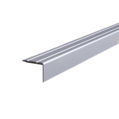 repac-profil-sk-abschluss-23-17-silber