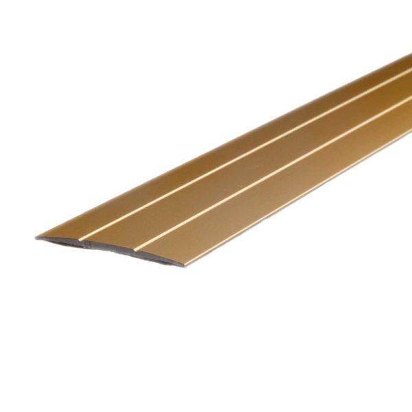 repac-profil-sk-uebergang-gold