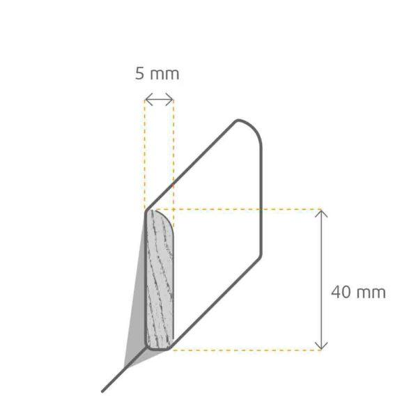 zeichnung-flachleiste-5x40
