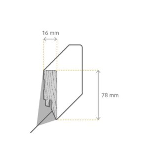 zeichnung-topline78-massivholz-sockelleiste