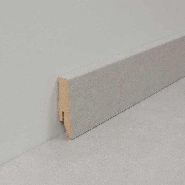 Bodenschatz-Sockelleiste-Concrete-Blue