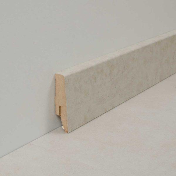 Bodenschatz-Sockelleiste-Concrete-Fawn